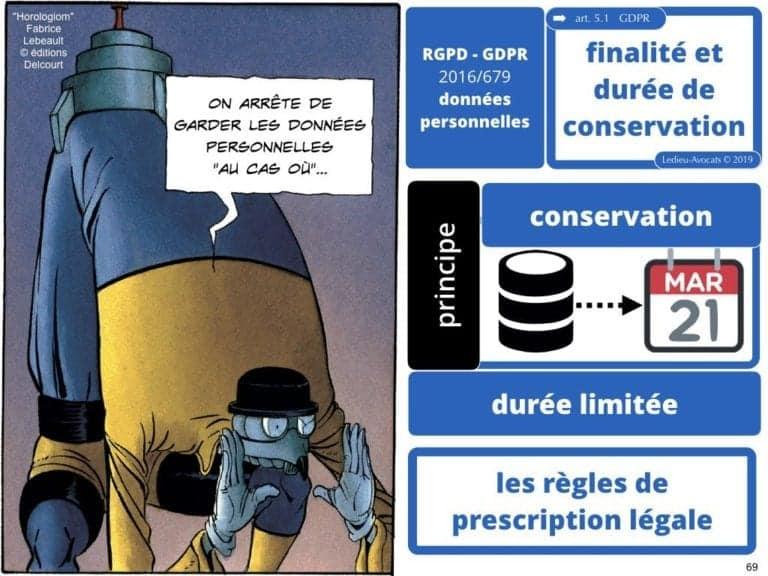 244-PUB-ciblée-PRESSE-en-ligne-RGPD-GDPR-e-Privacy-jurisprudence-2018-2019-CJUE-France-Constelation-Avocats©Ledieu-Avocats.069-1024x768