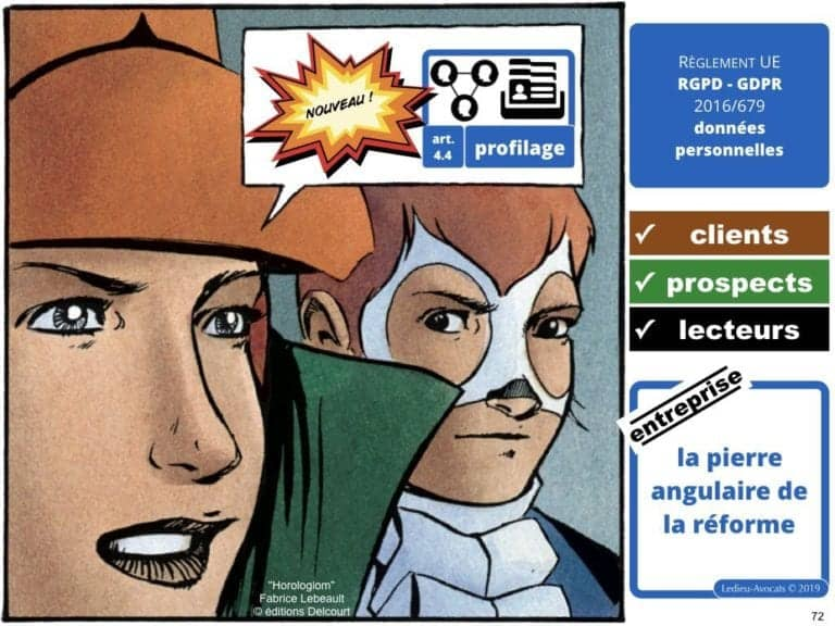 244-PUB-ciblée-PRESSE-en-ligne-RGPD-GDPR-e-Privacy-jurisprudence-2018-2019-CJUE-France-Constelation-Avocats©Ledieu-Avocats.072-1024x768