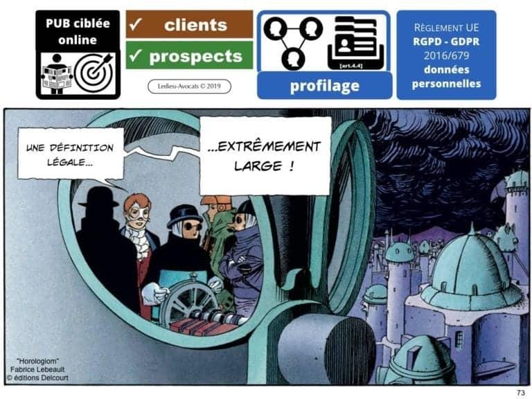 244-PUB-ciblée-PRESSE-en-ligne-RGPD-GDPR-e-Privacy-jurisprudence-2018-2019-CJUE-France-Constelation-Avocats©Ledieu-Avocats.073-1024x768