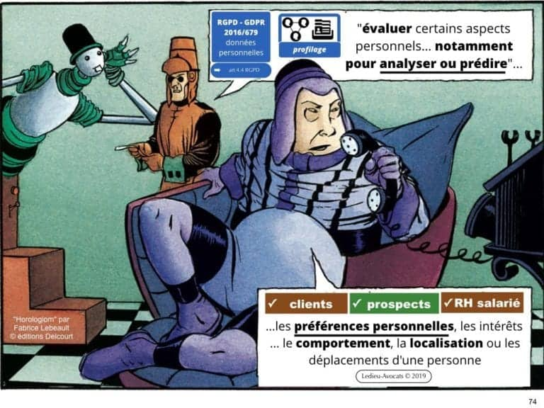 244-PUB-ciblée-PRESSE-en-ligne-RGPD-GDPR-e-Privacy-jurisprudence-2018-2019-CJUE-France-Constelation-Avocats©Ledieu-Avocats.074-1024x768