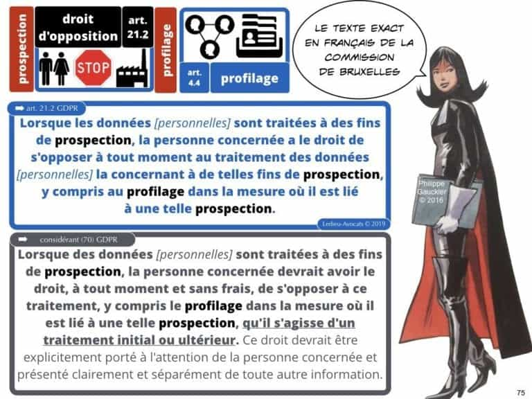244-PUB-ciblée-PRESSE-en-ligne-RGPD-GDPR-e-Privacy-jurisprudence-2018-2019-CJUE-France-Constelation-Avocats©Ledieu-Avocats.075-1024x768