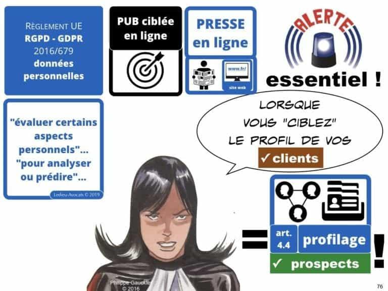 244-PUB-ciblée-PRESSE-en-ligne-RGPD-GDPR-e-Privacy-jurisprudence-2018-2019-CJUE-France-Constelation-Avocats©Ledieu-Avocats.076-1024x768