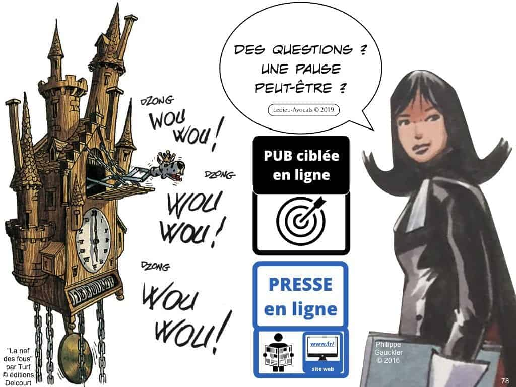 244-PUB-ciblée-PRESSE-en-ligne-RGPD-GDPR-e-Privacy-jurisprudence-2018-2019-CJUE-France-Constelation-Avocats©Ledieu-Avocats.078-1024x768