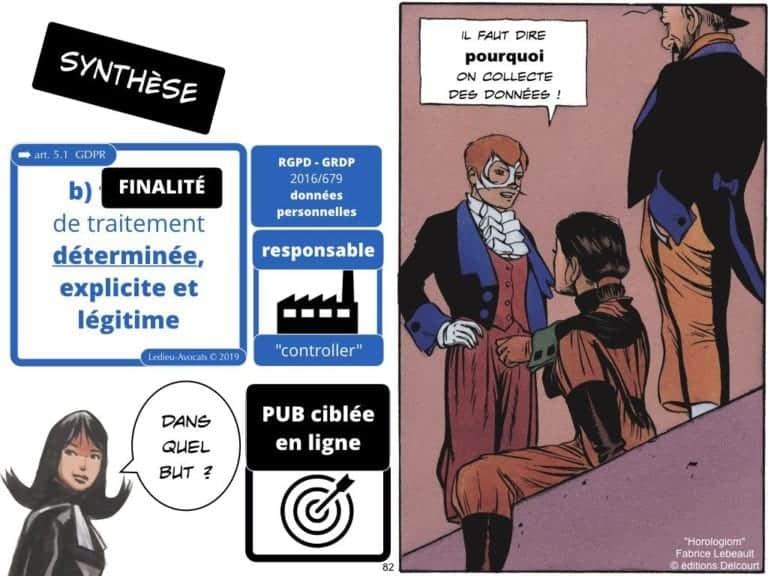 244-PUB-ciblée-PRESSE-en-ligne-RGPD-GDPR-e-Privacy-jurisprudence-2018-2019-CJUE-France-Constelation-Avocats©Ledieu-Avocats.082-1024x768