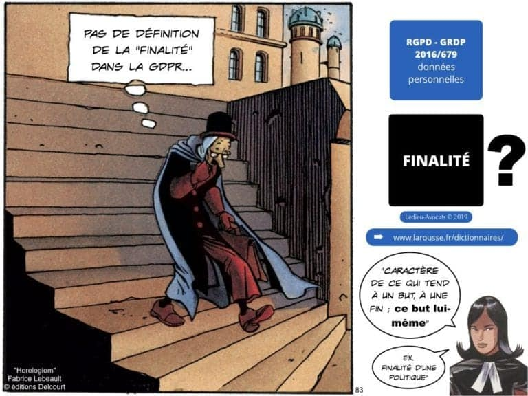 244-PUB-ciblée-PRESSE-en-ligne-RGPD-GDPR-e-Privacy-jurisprudence-2018-2019-CJUE-France-Constelation-Avocats©Ledieu-Avocats.083-1024x768
