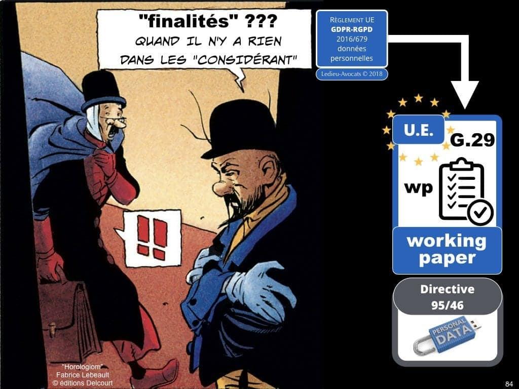244-PUB-ciblée-PRESSE-en-ligne-RGPD-GDPR-e-Privacy-jurisprudence-2018-2019-CJUE-France-Constelation-Avocats©Ledieu-Avocats.084-1024x768