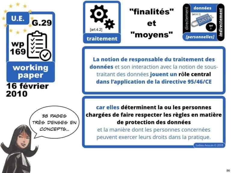 244-PUB-ciblée-PRESSE-en-ligne-RGPD-GDPR-e-Privacy-jurisprudence-2018-2019-CJUE-France-Constelation-Avocats©Ledieu-Avocats.086-1024x768