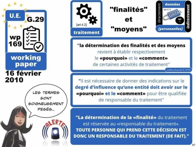 244-PUB-ciblée-PRESSE-en-ligne-RGPD-GDPR-e-Privacy-jurisprudence-2018-2019-CJUE-France-Constelation-Avocats©Ledieu-Avocats.087-1024x768