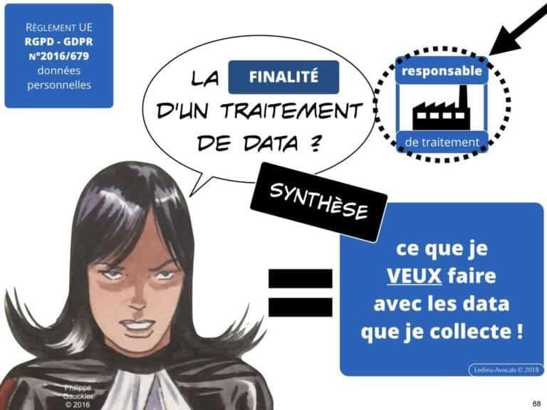 244-PUB-ciblée-PRESSE-en-ligne-RGPD-GDPR-e-Privacy-jurisprudence-2018-2019-CJUE-France-Constelation-Avocats©Ledieu-Avocats.088-1024x768