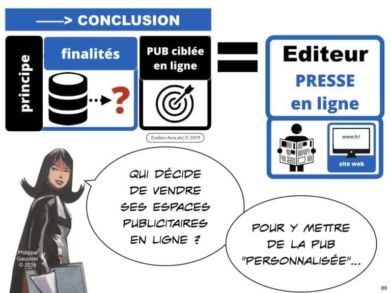 244-PUB-ciblée-PRESSE-en-ligne-RGPD-GDPR-e-Privacy-jurisprudence-2018-2019-CJUE-France-Constelation-Avocats©Ledieu-Avocats.089-1024x768
