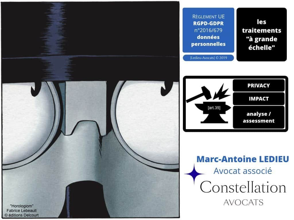 244-PUB-ciblée-PRESSE-en-ligne-RGPD-GDPR-e-Privacy-jurisprudence-2018-2019-CJUE-France-Constelation-Avocats©Ledieu-Avocats.094-1024x768