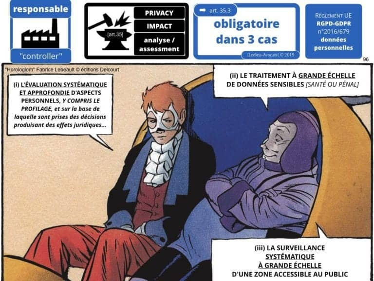 244-PUB-ciblée-PRESSE-en-ligne-RGPD-GDPR-e-Privacy-jurisprudence-2018-2019-CJUE-France-Constelation-Avocats©Ledieu-Avocats.096-1024x768