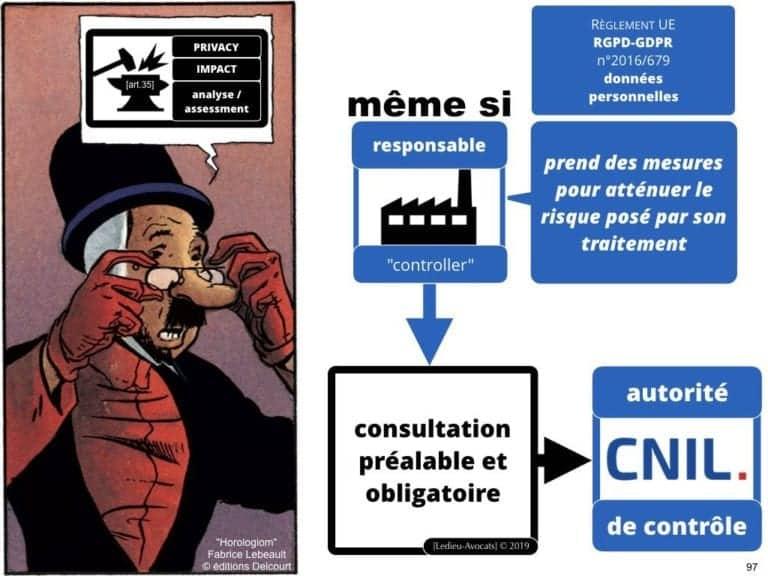 244-PUB-ciblée-PRESSE-en-ligne-RGPD-GDPR-e-Privacy-jurisprudence-2018-2019-CJUE-France-Constelation-Avocats©Ledieu-Avocats.097-1024x768