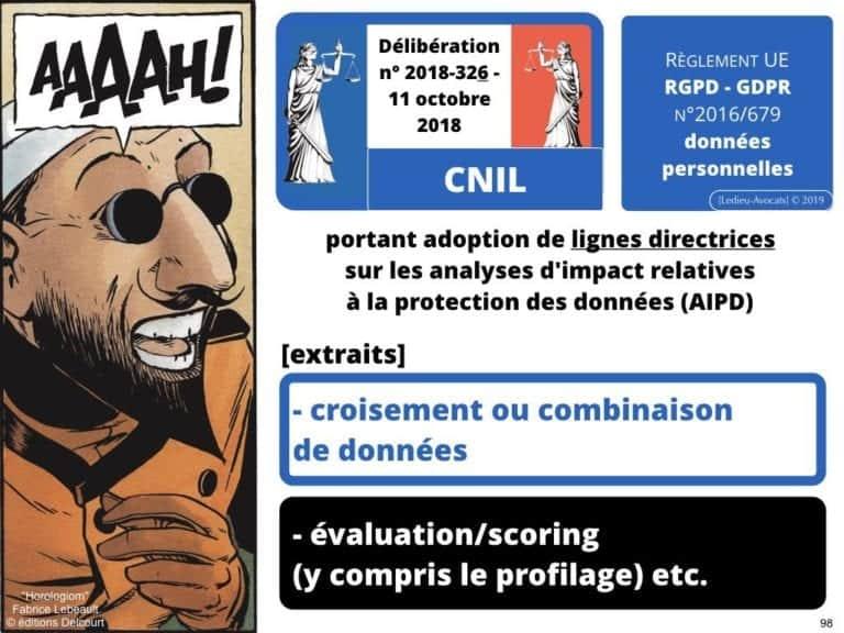 244-PUB-ciblée-PRESSE-en-ligne-RGPD-GDPR-e-Privacy-jurisprudence-2018-2019-CJUE-France-Constelation-Avocats©Ledieu-Avocats.098-1024x768