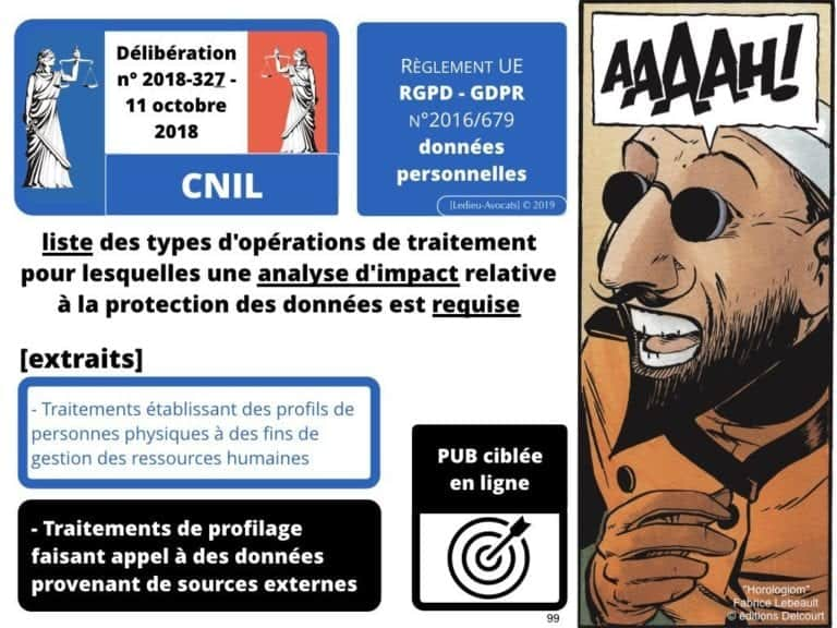 244-PUB-ciblée-PRESSE-en-ligne-RGPD-GDPR-e-Privacy-jurisprudence-2018-2019-CJUE-France-Constelation-Avocats©Ledieu-Avocats.099-1024x768