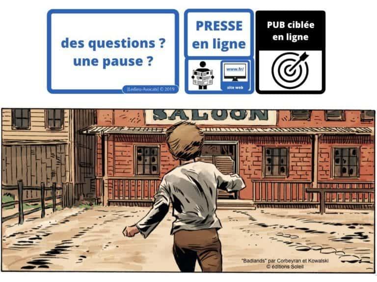 244-PUB-ciblée-PRESSE-en-ligne-RGPD-GDPR-e-Privacy-jurisprudence-2018-2019-CJUE-France-Constelation-Avocats©Ledieu-Avocats.100-1024x768