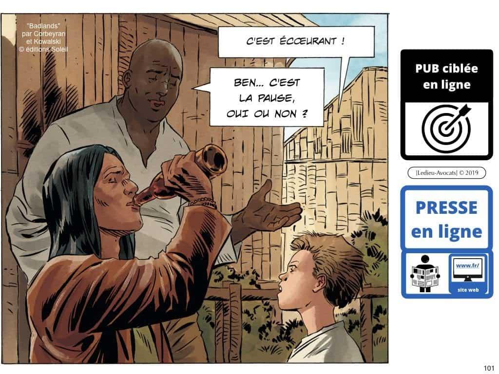 244-PUB-ciblée-PRESSE-en-ligne-RGPD-GDPR-e-Privacy-jurisprudence-2018-2019-CJUE-France-Constelation-Avocats©Ledieu-Avocats.101-1024x768