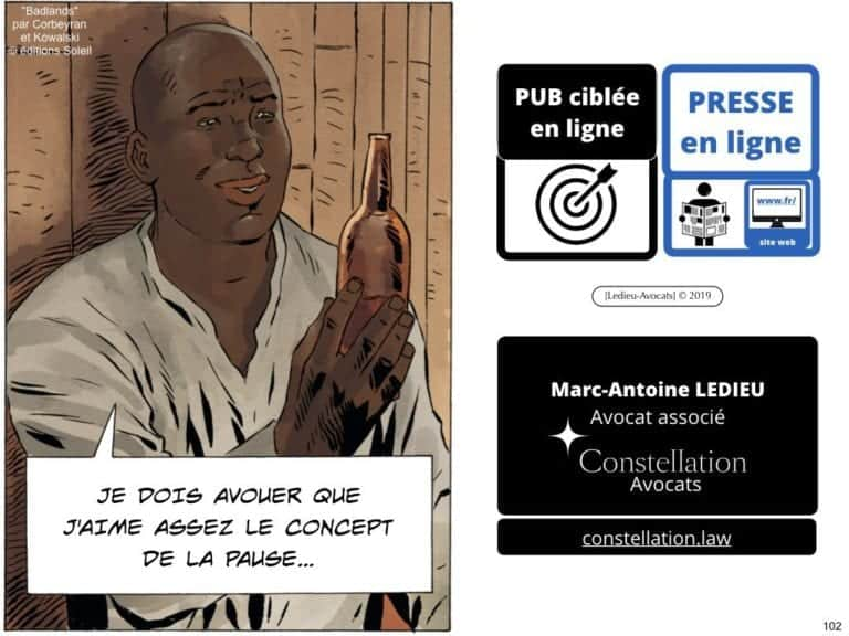 244-PUB-ciblée-PRESSE-en-ligne-RGPD-GDPR-e-Privacy-jurisprudence-2018-2019-CJUE-France-Constelation-Avocats©Ledieu-Avocats.102-1024x768