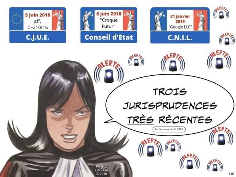 244-PUB-ciblée-PRESSE-en-ligne-RGPD-GDPR-e-Privacy-jurisprudence-2018-2019-CJUE-France-Constelation-Avocats©Ledieu-Avocats.116-1024x768