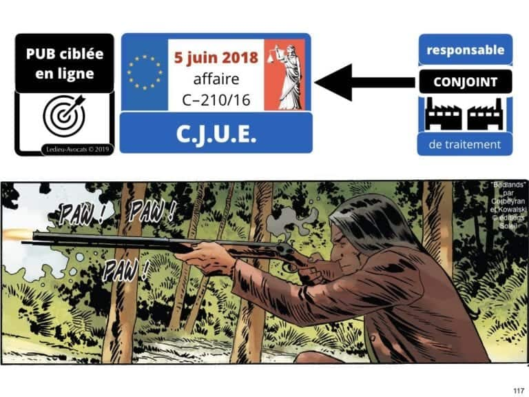 244-PUB-ciblée-PRESSE-en-ligne-RGPD-GDPR-e-Privacy-jurisprudence-2018-2019-CJUE-France-Constelation-Avocats©Ledieu-Avocats.117-1024x768
