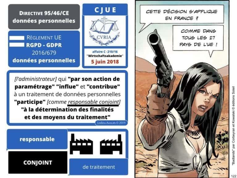 244-PUB-ciblée-PRESSE-en-ligne-RGPD-GDPR-e-Privacy-jurisprudence-2018-2019-CJUE-France-Constelation-Avocats©Ledieu-Avocats.122-1024x768