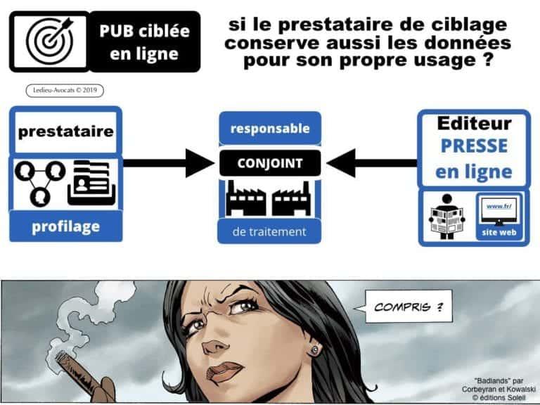 244-PUB-ciblée-PRESSE-en-ligne-RGPD-GDPR-e-Privacy-jurisprudence-2018-2019-CJUE-France-Constelation-Avocats©Ledieu-Avocats.124-1024x768