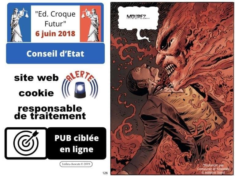 244-PUB-ciblée-PRESSE-en-ligne-RGPD-GDPR-e-Privacy-jurisprudence-2018-2019-CJUE-France-Constelation-Avocats©Ledieu-Avocats.126-1024x768