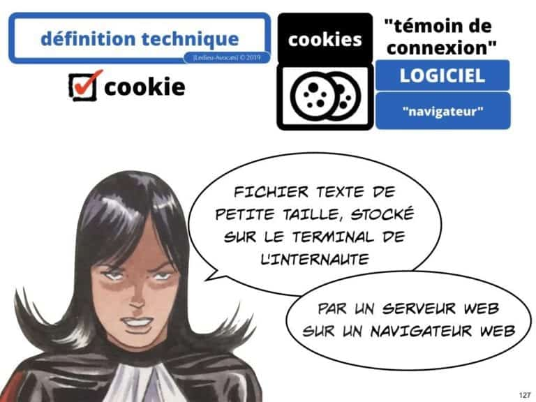 244-PUB-ciblée-PRESSE-en-ligne-RGPD-GDPR-e-Privacy-jurisprudence-2018-2019-CJUE-France-Constelation-Avocats©Ledieu-Avocats.127-1024x768