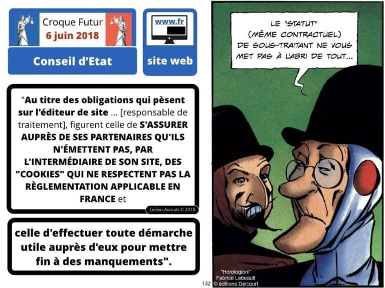 244-PUB-ciblée-PRESSE-en-ligne-RGPD-GDPR-e-Privacy-jurisprudence-2018-2019-CJUE-France-Constelation-Avocats©Ledieu-Avocats.132-1024x768