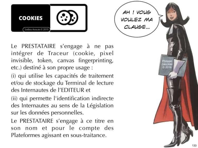 244-PUB-ciblée-PRESSE-en-ligne-RGPD-GDPR-e-Privacy-jurisprudence-2018-2019-CJUE-France-Constelation-Avocats©Ledieu-Avocats.133-1024x768
