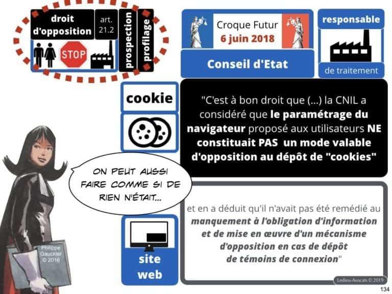 244-PUB-ciblée-PRESSE-en-ligne-RGPD-GDPR-e-Privacy-jurisprudence-2018-2019-CJUE-France-Constelation-Avocats©Ledieu-Avocats.134-1024x768