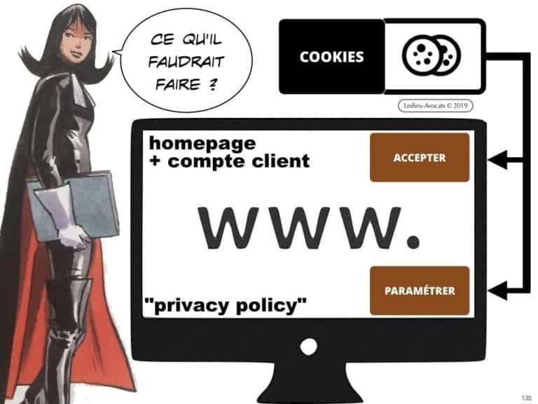 244-PUB-ciblée-PRESSE-en-ligne-RGPD-GDPR-e-Privacy-jurisprudence-2018-2019-CJUE-France-Constelation-Avocats©Ledieu-Avocats.135-1024x768