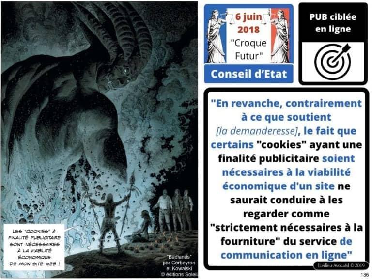 244-PUB-ciblée-PRESSE-en-ligne-RGPD-GDPR-e-Privacy-jurisprudence-2018-2019-CJUE-France-Constelation-Avocats©Ledieu-Avocats.136-1024x768