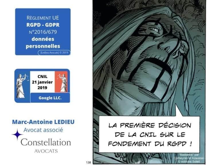244-PUB-ciblée-PRESSE-en-ligne-RGPD-GDPR-e-Privacy-jurisprudence-2018-2019-CJUE-France-Constelation-Avocats©Ledieu-Avocats.138-1024x768