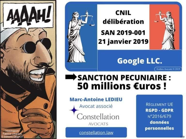 244-PUB-ciblée-PRESSE-en-ligne-RGPD-GDPR-e-Privacy-jurisprudence-2018-2019-CJUE-France-Constelation-Avocats©Ledieu-Avocats.139-1024x768