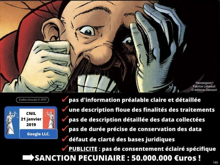 244-PUB-ciblée-PRESSE-en-ligne-RGPD-GDPR-e-Privacy-jurisprudence-2018-2019-CJUE-France-Constelation-Avocats©Ledieu-Avocats.140-1024x768