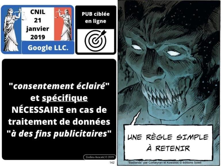 244-PUB-ciblée-PRESSE-en-ligne-RGPD-GDPR-e-Privacy-jurisprudence-2018-2019-CJUE-France-Constelation-Avocats©Ledieu-Avocats.142-1024x768