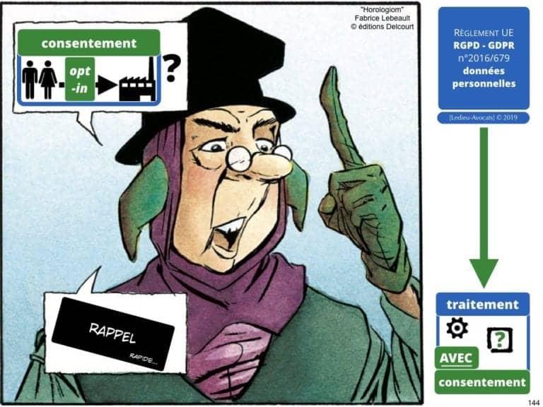 244-PUB-ciblée-PRESSE-en-ligne-RGPD-GDPR-e-Privacy-jurisprudence-2018-2019-CJUE-France-Constelation-Avocats©Ledieu-Avocats.144-1024x768