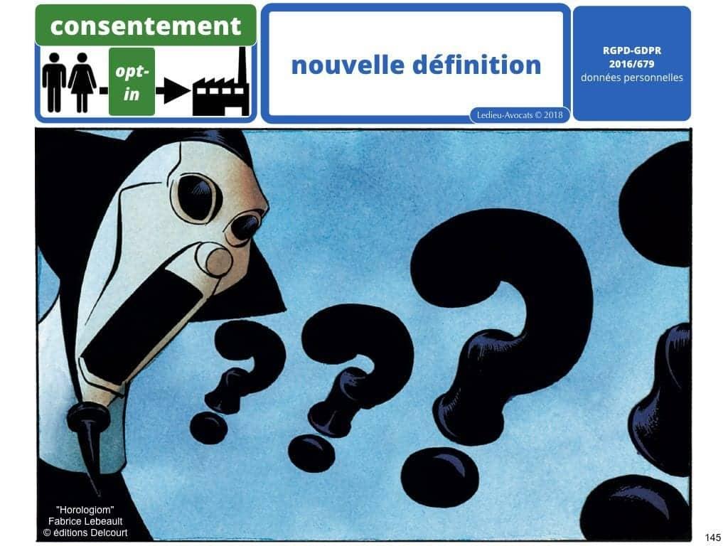 244-PUB-ciblée-PRESSE-en-ligne-RGPD-GDPR-e-Privacy-jurisprudence-2018-2019-CJUE-France-Constelation-Avocats©Ledieu-Avocats.145-1024x768