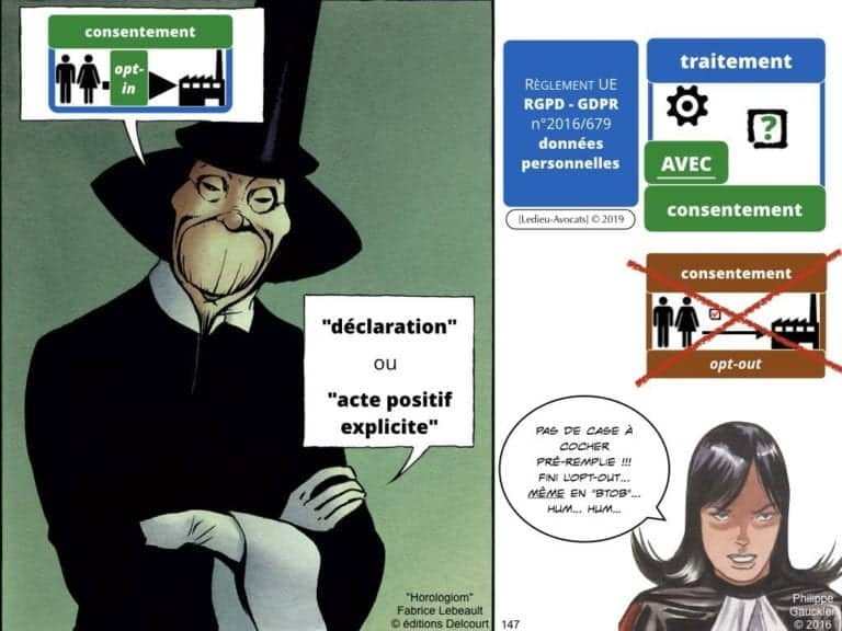 244-PUB-ciblée-PRESSE-en-ligne-RGPD-GDPR-e-Privacy-jurisprudence-2018-2019-CJUE-France-Constelation-Avocats©Ledieu-Avocats.147-1024x768