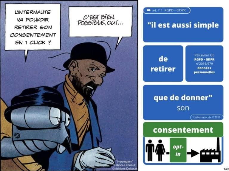 244-PUB-ciblée-PRESSE-en-ligne-RGPD-GDPR-e-Privacy-jurisprudence-2018-2019-CJUE-France-Constelation-Avocats©Ledieu-Avocats.149-1024x768
