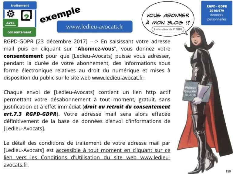 244-PUB-ciblée-PRESSE-en-ligne-RGPD-GDPR-e-Privacy-jurisprudence-2018-2019-CJUE-France-Constelation-Avocats©Ledieu-Avocats.150-1024x768