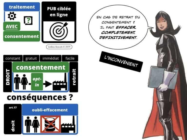 244-PUB-ciblée-PRESSE-en-ligne-RGPD-GDPR-e-Privacy-jurisprudence-2018-2019-CJUE-France-Constelation-Avocats©Ledieu-Avocats.152-1024x768