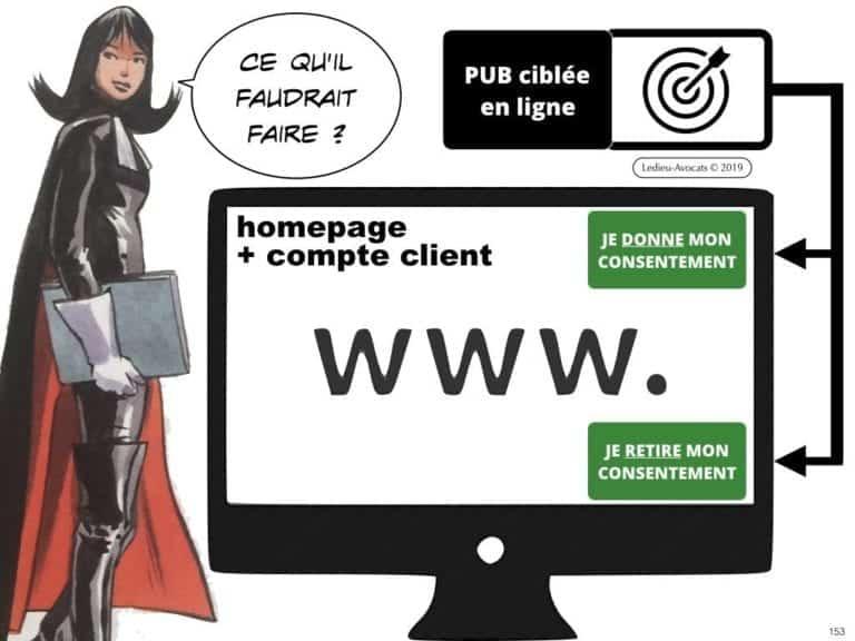 244-PUB-ciblée-PRESSE-en-ligne-RGPD-GDPR-e-Privacy-jurisprudence-2018-2019-CJUE-France-Constelation-Avocats©Ledieu-Avocats.153-1024x768