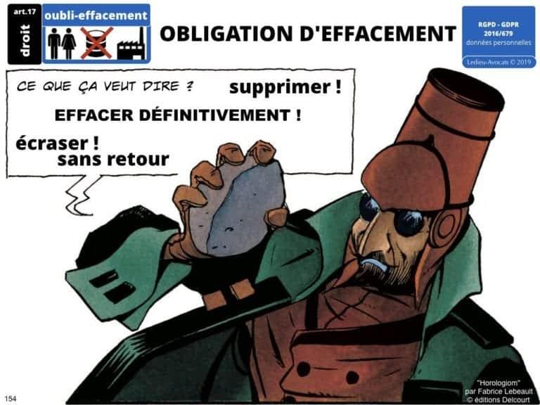 244-PUB-ciblée-PRESSE-en-ligne-RGPD-GDPR-e-Privacy-jurisprudence-2018-2019-CJUE-France-Constelation-Avocats©Ledieu-Avocats.154-1024x768