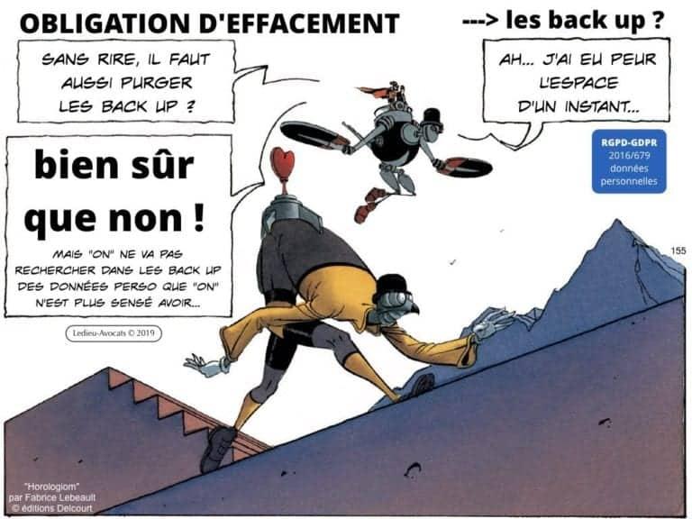 244-PUB-ciblée-PRESSE-en-ligne-RGPD-GDPR-e-Privacy-jurisprudence-2018-2019-CJUE-France-Constelation-Avocats©Ledieu-Avocats.155-1024x768