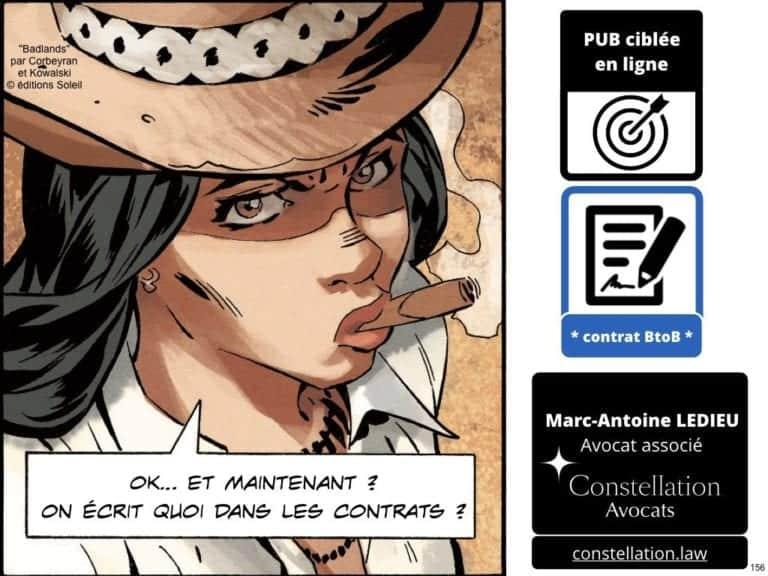 244-PUB-ciblée-PRESSE-en-ligne-RGPD-GDPR-e-Privacy-jurisprudence-2018-2019-CJUE-France-Constelation-Avocats©Ledieu-Avocats.156-1024x768