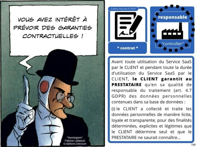 244-PUB-ciblée-PRESSE-en-ligne-RGPD-GDPR-e-Privacy-jurisprudence-2018-2019-CJUE-France-Constelation-Avocats©Ledieu-Avocats.159-1024x768
