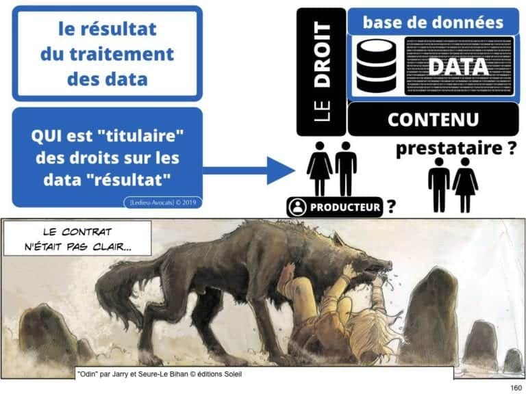 244-PUB-ciblée-PRESSE-en-ligne-RGPD-GDPR-e-Privacy-jurisprudence-2018-2019-CJUE-France-Constelation-Avocats©Ledieu-Avocats.160-1024x768