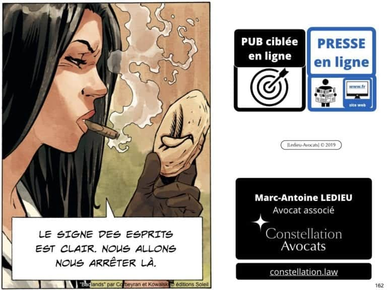 244-PUB-ciblée-PRESSE-en-ligne-RGPD-GDPR-e-Privacy-jurisprudence-2018-2019-CJUE-France-Constelation-Avocats©Ledieu-Avocats.162-1024x768